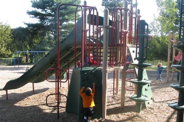 Degnan Memorial Park