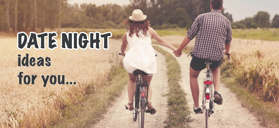 click for parent date night ideas