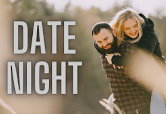 30+ Parent Date Night Ideas during COVID-19 – but how?