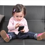 5 Apps That Help Toddlers Learn