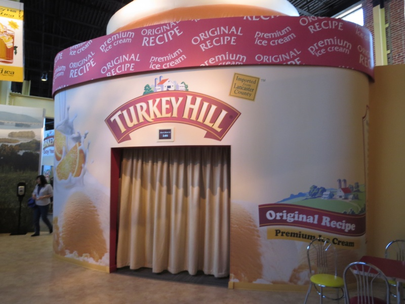 Turkey Hill