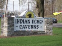 Indian Echo Cavern