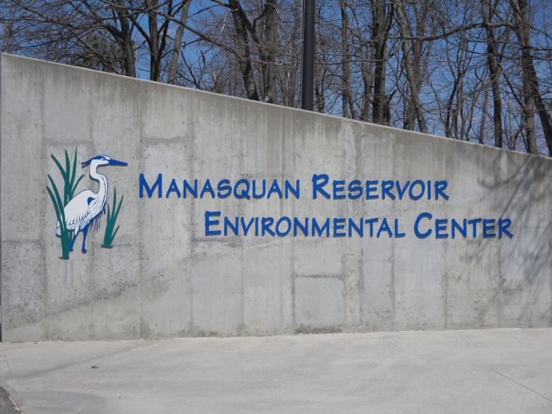 Manasquan Environmental Center