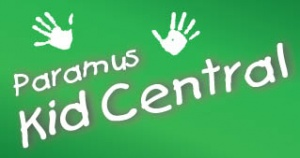 Paramus Kid Central logo