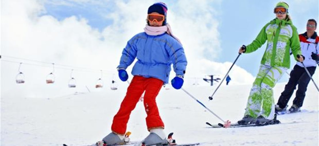 Best Ski Resorts in NJ and Tri-State