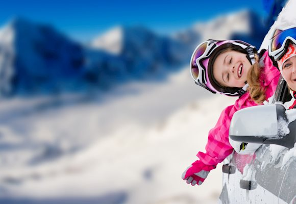 Winter Fun, Best Skiing, Snowboarding and Snowtubing - Resorts are Welcoming skiers back!