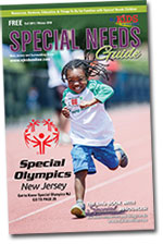 nj kids special needs