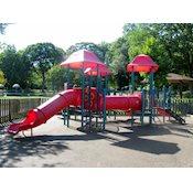 Brookdale Park
