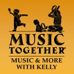 Music and More With Kelly