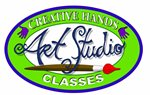 Creative Hands Art Studio