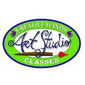 Creative Hands Art Studio