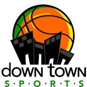 Downtown Sports
