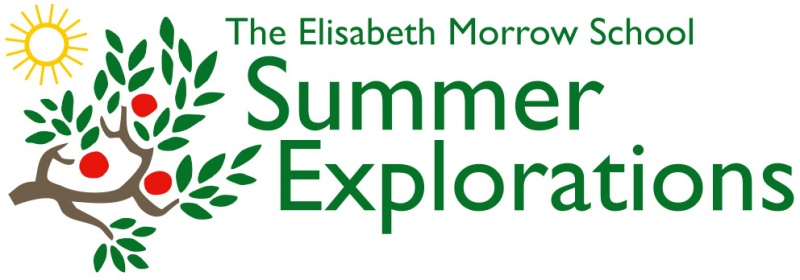 The Elisabeth Morrow School's Summer Explorations