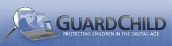 GuardChild
