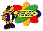 International Sports, Skating & Fun Centre