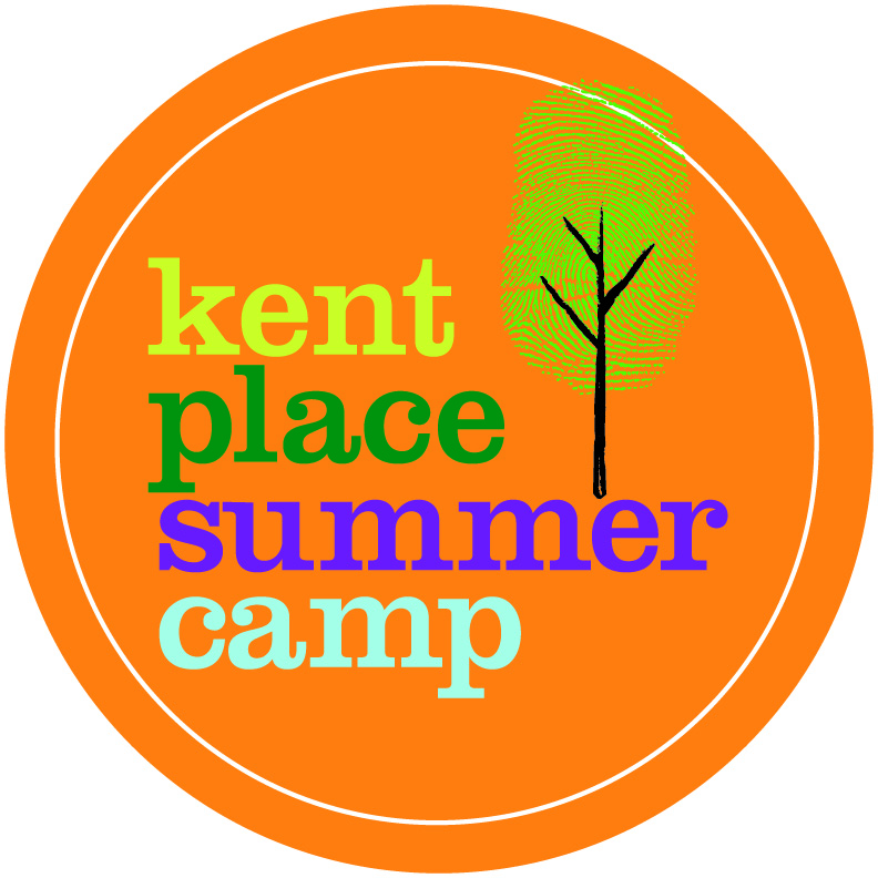 Kent Place Summer Camp