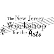 New Jersey Workshop For the Arts