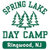 Spring Lake Day Camp of Ringwood, NJ (North Jersey)