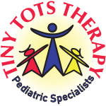 Tiny Tots Therapy- Children's Therapy