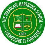 The Wardlaw-Hartridge School