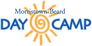 Morristown-Beard Day Camp