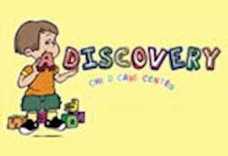 Discovery Child Care Center