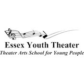 Essex Youth Theater