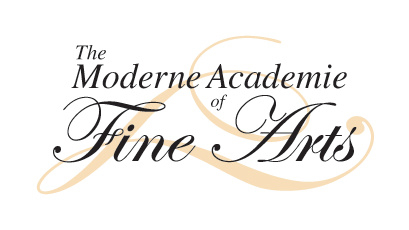Moderne Academie of Fine Arts