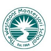 The Westmont Montessori School