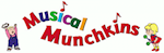 Musical Munchkins - Special Needs