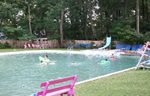 Idlewild Pool - Special Needs