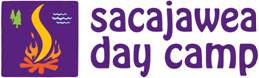 Sacajawea Day Camp-Field Trips