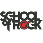 School of Rock Montclair