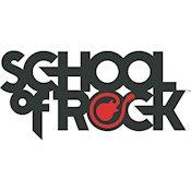 School of Rock Montclair Summer Music Camp