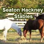 Seaton Hackney Stables