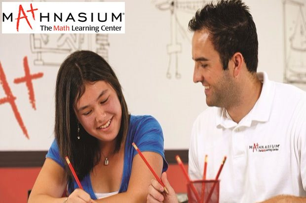 Mathnasium After-School Math Learning Center In Bedminster, NJ (FILL)