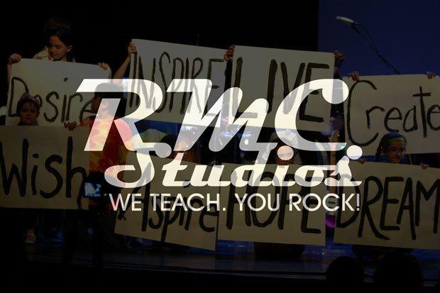RMC Studio