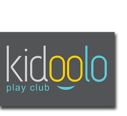 Family 4 Pack to Kidoolo Play Club