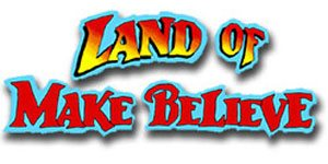Winners of Land of Make Believe