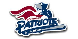 Winners of Somerset Patriots