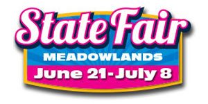 Winners of State Fairs Meadowlands