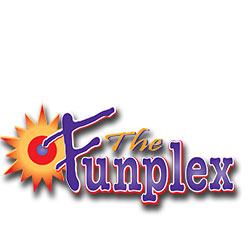 Family 4 Pack to The Funplex
