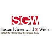 Sussan, Greenwald & Wesler