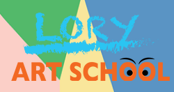 Lory Art School