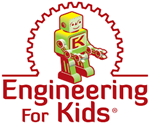 Engineering For Kids Northern Bergen County - After School  STEM Club