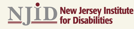 NJ Institute for DIsabilities