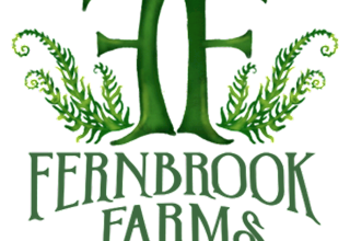 Fernbrook Farms Summer Camps