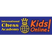 International Chess Academy - Virtual Summer Camp 2020