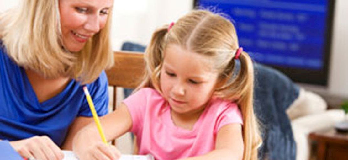 EBL Coaching specializes in one-on-one multi-sensory tutoring for children in grades prek-12 with learning disabilities.