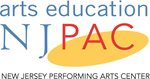 NJPAC Arts Education Training